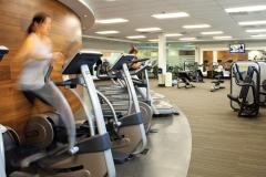 Workoutfloor1