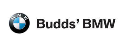 Budd's BMW