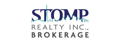 Stomp Realty Inc., Brokerage