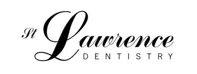 St Lawrence Dentistry