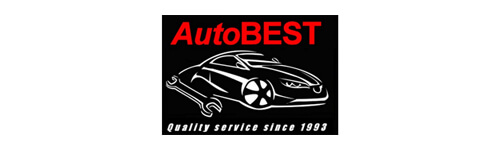AutoBEST Corporation