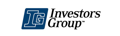 Florendo Financial Corporation