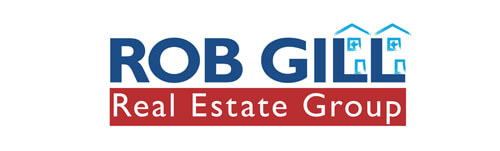 Rob Gill Real Estate