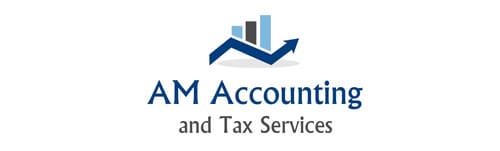 AM Accounting