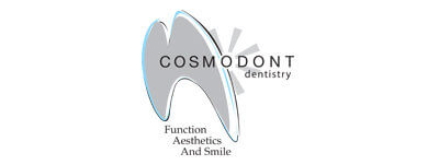 Cosmodont Dentistry