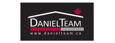 Daniel Team
