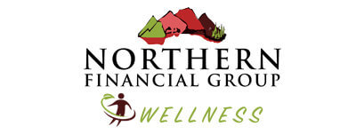 Northern Financial Group