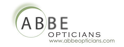 Abbe Opticians