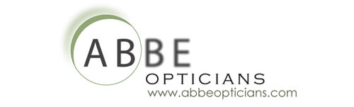 Abbe Opticians