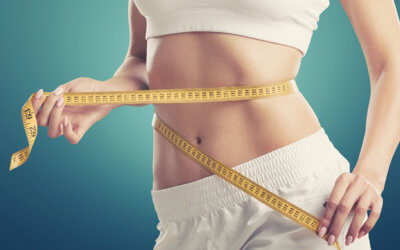 Top 10 Nutrition Tips for Weight Loss