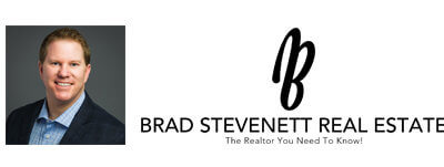 Brad Stevenett Real Estate