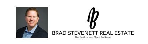 Brad Stevenett Real Estate