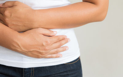 Belly Bloat: 5 Tips to Beat (and avoid) the Bloat