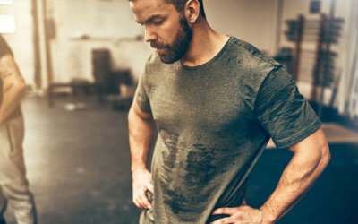 6 Things You Should Never Do After A Workout