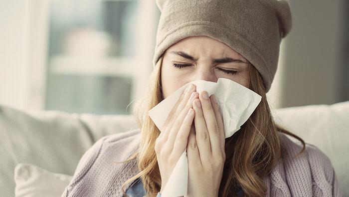5 natural remedies for boosting immunity